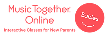 MTOnline Babies Logo RED with text.png