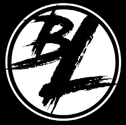 BL decal