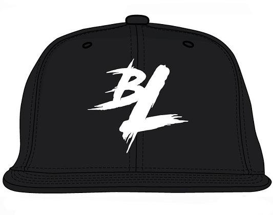 Big BL Snapback