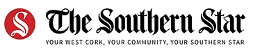Southern Star.PNG