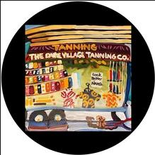 Davie Village Tanning Company