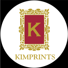 Kimprints