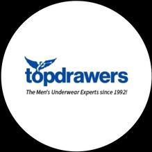 Topdrawers