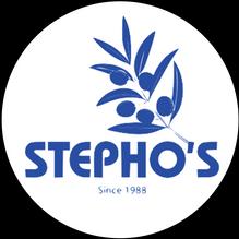 Stepho's
