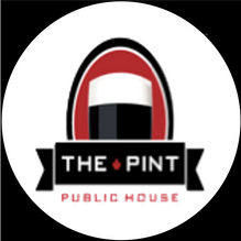 The Pint