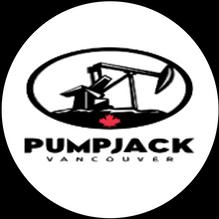 The Pumpjack Pub