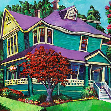 HOUSE PAINTING - Tiko Kerr.jpeg