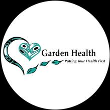 gardenLOGO.png