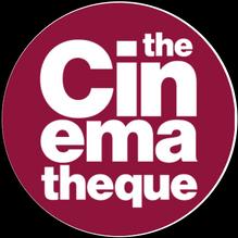 the Cinemateque