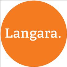 Langara