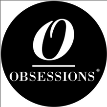 Obsessions Store