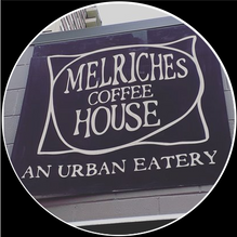 Melriches