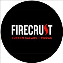 Firecrust Pizza