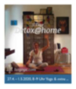 5 Tage Detox@home.jpg