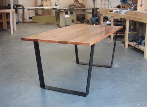 Cromer Table
