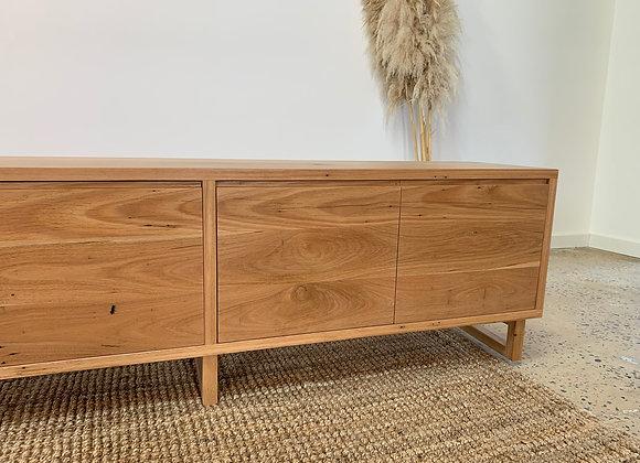 Long Cabinet