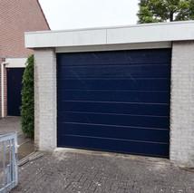 8c. garagedeuren.jpg