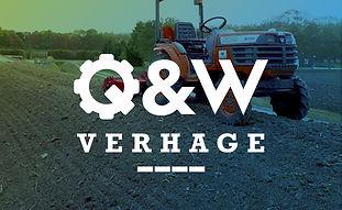 2. Q&W logo - zzplogo website.jpg