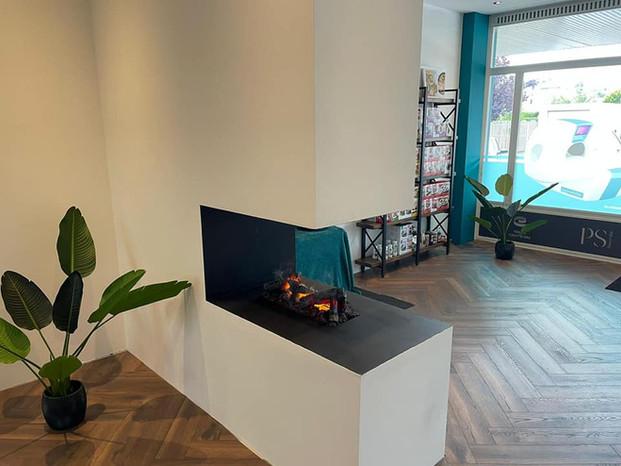 7 - Body Shape salon Kapelle en Vlissingen Zeeland Goes - vacushaper - activshaper.jpg