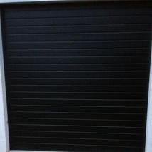1b. Zwarte garagedeuren.jpg