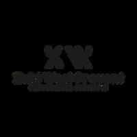logo ontwerp - Klopper Media