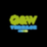 Vormgeving logo - ontwerp logo - Reclame