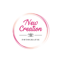 Vormgeving logo - logo ontwerp - Klopper