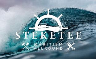 2. logo result - Steketee Maritiem Allro