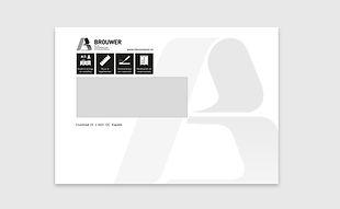 envelop - BKI Zeeland.jpg