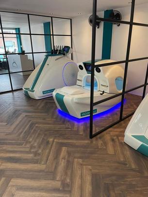 6 - Body Shape salon Kapelle en Vlissingen Zeeland Goes - vacushaper - activshaper.jpg
