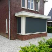 1a. zonwering MarTech Zeeland.jpg
