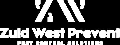 2. Zuid West Prevent - wit (digitaal geb