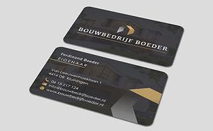 1. visitekaartjes Bouwbedrijf boeder.jpg