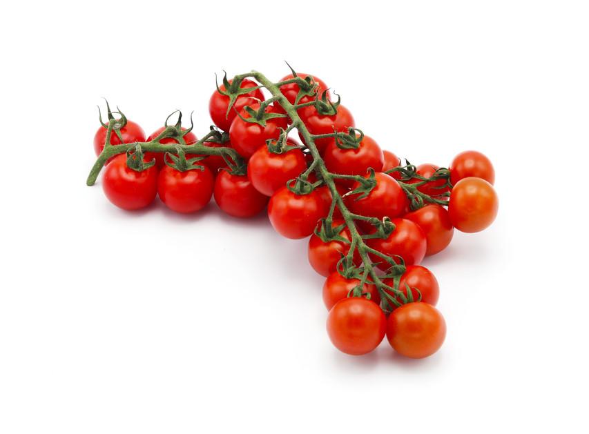 1d. productfotografie  fotografie tomate