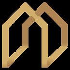 Logo icoon - Bouwbedrijf Boeder - Kloppe