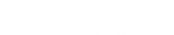 Logo Bedrijfsfitness Nederland wit.png