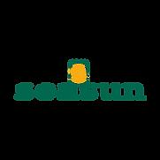 Seasun klant - Klopper Media reclamebure