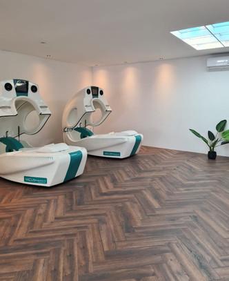 2 - Body Shape salon Kapelle en Vlissingen Zeeland Goes - vacushaper - activshaper.jpeg
