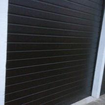 1a. Zwarte garagedeuren.jpg