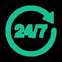 1. tvp kozijnen opperdoes 24:7 service k