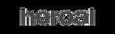 Heroal - TMT MarTech Montage is dealer v