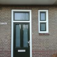 6a. kozijnen en deur.jpg
