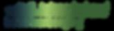 Logo - Tuinonderhoud en Boomverzorging B