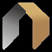 Logo icoon - Bouwbedrijf Boeder