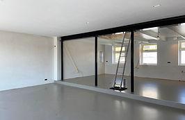 9. Verbouw aanbouw - Bouwbedrijf Boeder