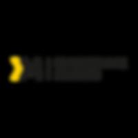 vormgeving logo bouwer - Klopper Media E