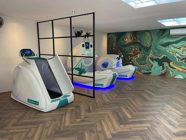 10 - Body Shape salon Kapelle en Vlissingen Zeeland Goes - vacushaper - activshaper.jpg