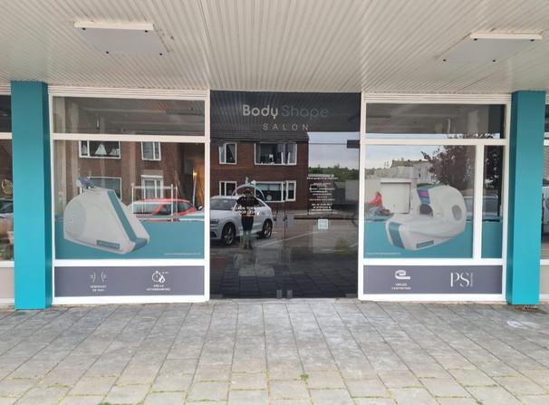 5 - Body Shape salon Kapelle en Vlissingen Zeeland Goes - vacushaper - activshaper.jpeg