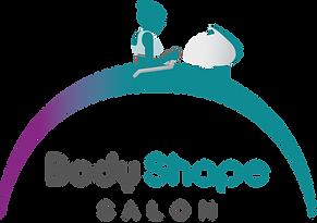 ontwerp logo Klopper Media