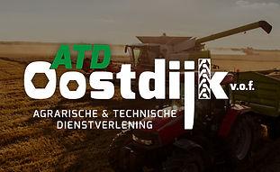 ATD Oostdijk